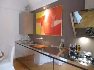 SteellArt Kitchen
