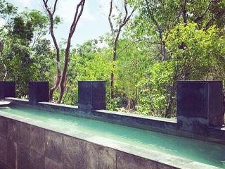 JCandel Pool