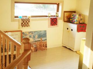 21c housing Mediterrane woonkamers