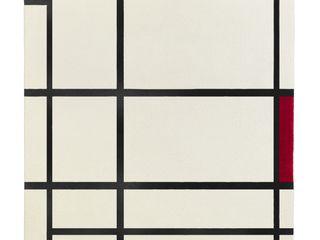 Leone edition Walls & flooringCarpets & rugs Wool White