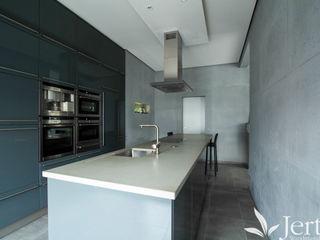 Wandmanufaktur Cocinas modernas