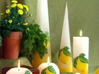 Preisvergleich der Firma-Kess SalonAccessoires & décorations