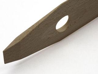 Venezia   Wooden bookmark Vitruvio Design EstudioAccesorios y decoración Madera Acabado en madera