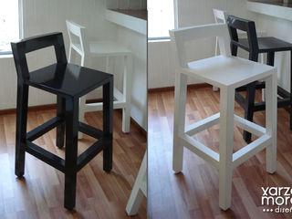 Mobiliario Xarzamora Diseño HogarAccesorios y decoración