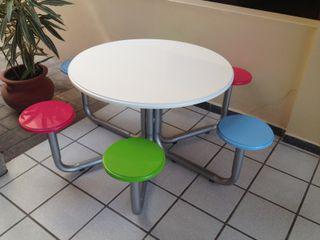 Mobiliario Xarzamora Diseño Habitaciones infantilesEscritorios y sillas