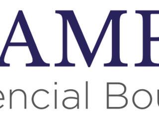 Logotipos Xarzamora Diseño