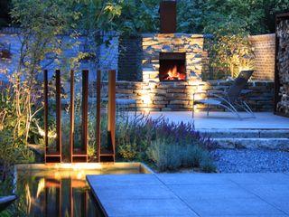 Hoveniersbedrijf Guy Wolfs Modern Garden