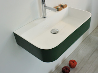 Irtem Salle de bain moderne