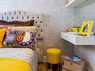 RB ARCHDESIGN Moderne Schlafzimmer