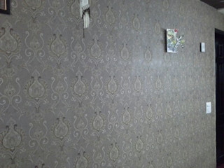 Decor At Door Їдальня