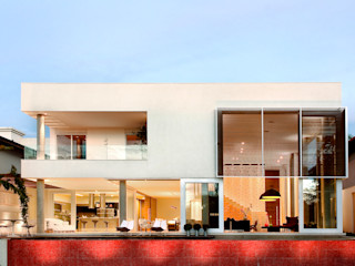 Casa Capital neylima Windows & doors Windows