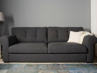 UrbanSofa Salas/RecibidoresSofás y sillones