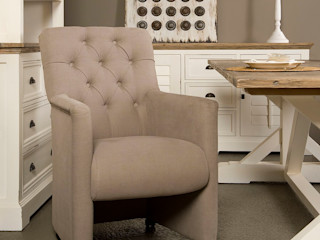 UrbanSofa Dining roomChairs & benches
