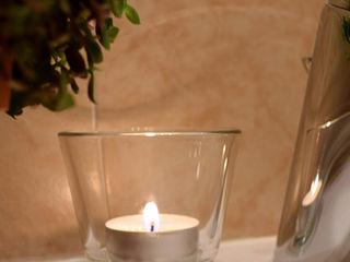 Progetto elisabetta.griggio BathroomDecoration