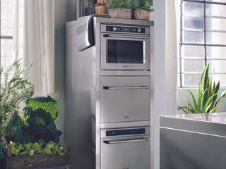 Prodotti KitchenAid CucinaElettronica