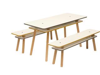 pliet KitchenTables & chairs