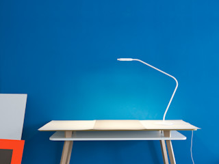pliet Study/officeLighting