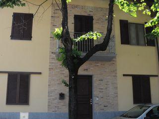ArchitetturaTerapia® 房子 磚塊