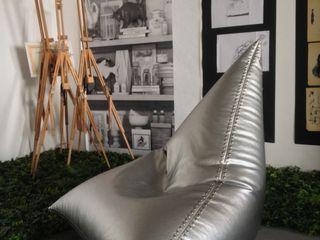 Мешок в Дом Living roomSofas & armchairs