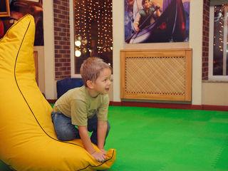 Мешок в Дом Nursery/kid's roomToys