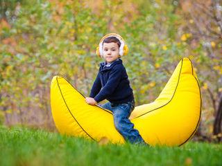 Мешок в Дом Nursery/kid's roomAccessories & decoration