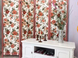 Мешок в Дом Dressing roomAccessories & decoration Kayu