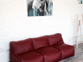 Мешок в Дом Living roomSofas & armchairs Kulit Imitasi