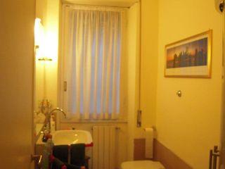 Bazardeco BathroomDecoration Ceramic White