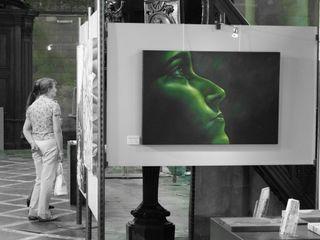 Filiberto Montesinos 藝術品照片與畫作