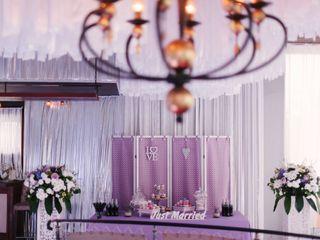 Мешок в Дом Living roomAccessories & decoration Tekstil Purple/Violet
