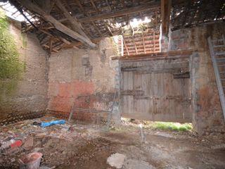 Aménagement d'espaces et décoration d'intérieur pour une maison d'Hôtes KREA Koncept Maisons originales