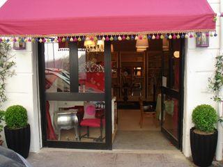 Bazardeco HouseholdAccessories & decoration
