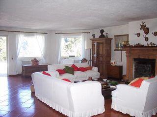 immobiliare sublacense Mediterranean style house