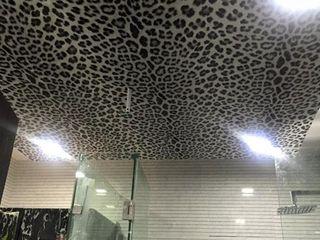 Decor At Door Стіни & ПідлогиШпалери