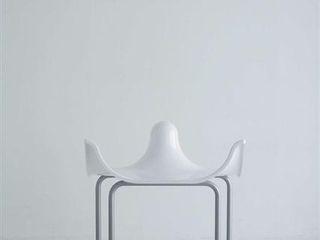NORIKO HASHIDA DESIGN SoggiornoSgabelli & Sedie
