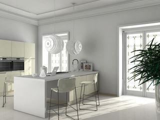 Software para diseño de interiores Deco Software
