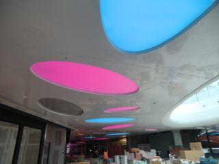 centro commerciale artesa srl Centri commerciali moderni
