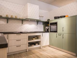 Küchen Möbel Röthing - ...wir machen Zuhause KücheSchränke und Regale