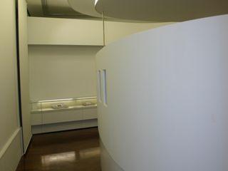 artesa srl Музеї