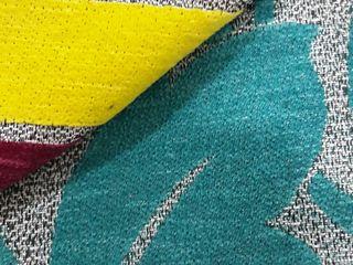 decoplas textil MaisonTextiles Textile