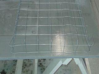 Cemento Italiano SpaPool & spa accessories Grey