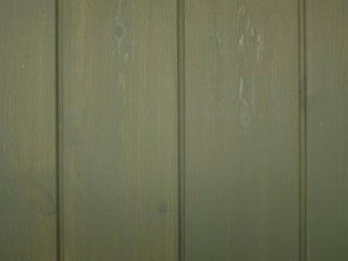 アルブルインク Paredes y pisosRevestimientos de paredes y pisos Madera