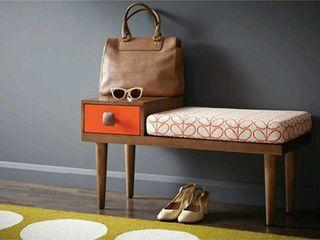 Esprit Maison Ingresso, Corridoio & Scale in stile moderno