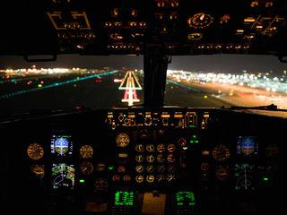 Pilot Planning Inc. 房子