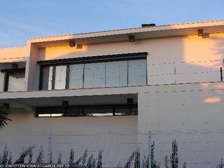 Vivienda Julio Galio, 13 Soluziona Arquitectura Casas de estilo moderno
