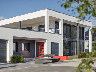 Lopez-Fotodesign منازل
