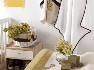 Bonny Loreto Simon - Minicunas.es Habitaciones infantilesAccesorios y decoración