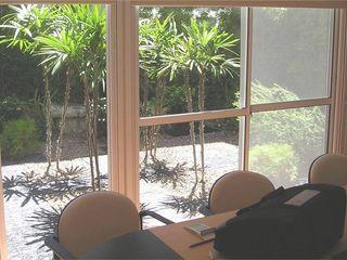 Dhena CONSTRUCCION DE JARDINES Modern Garden