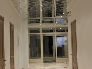 ReflectArt Коридор, коридор і сходиАксесуари та прикраси