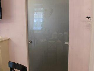 ReflectArt Windows & doors Doors